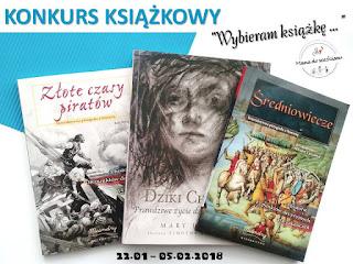 http://mamadoszescianu.blogspot.com/2018/01/regulamin-konkursu-wybieram-ksiazke.html