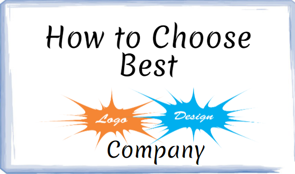 Free design logo online,Graphic designer Vancouver,Brochure Printing,printing nanaimo
