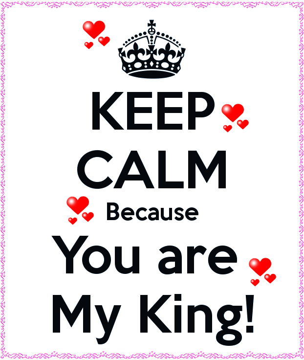 My King Quotes Awesome You Are My King Quotes For Him