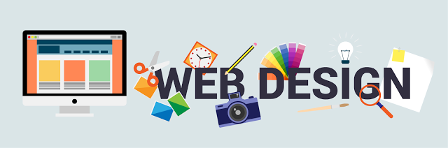 Magneto Website Development in Delhi