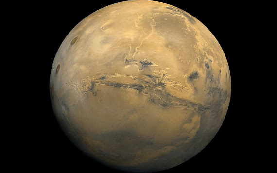 Mars download besplatne pozadine za desktop 1680x1050