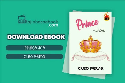 Download Novel Prince Joe By Cleo Petra Pdf