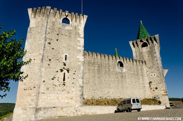 Castillos-de-Portugal-Porto de Mos
