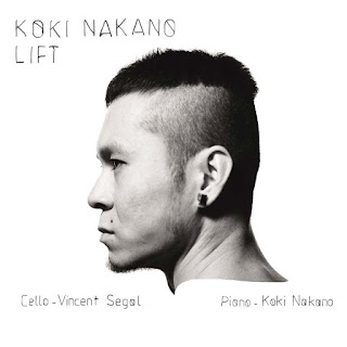 http://shop.noformat.net/fr/product/59/koki-nakano-lift