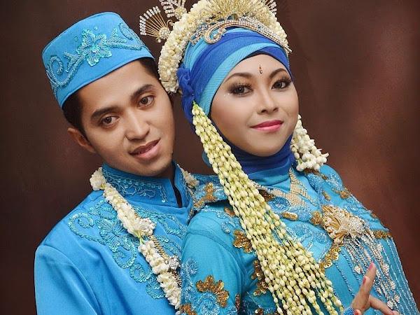 10 Penyebab Konflik Dalam Pernikahan