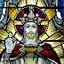 'Festa do Cristo Rei' - Homilia de São Josemaría Escrivá