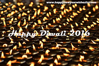 Diwali-Greetings-Images