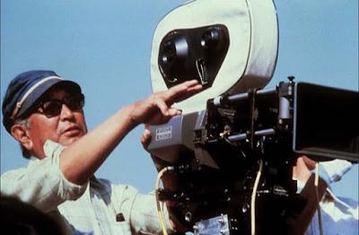 Top Ten Famous Akira Kurosawa Quotes