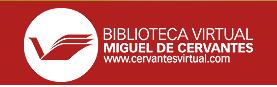 http://www.cervantesvirtual.com/obra-visor/el-cuarto-cntico-de-jorge-guilln-0/html/00e02fac-82b2-11df-acc7-002185ce6064_2.html