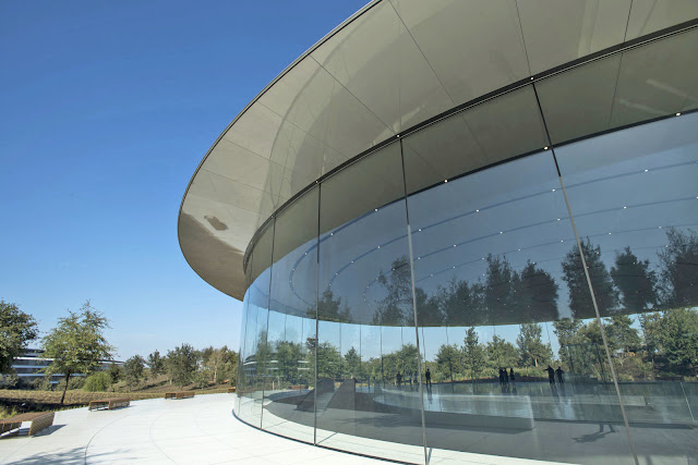 Apple Office