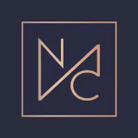 Navt & Copper