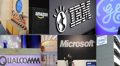 http://jobsinpt.blogspot.com/2012/05/siapa-bilang-pekerja-magang-tidak-lebih.html