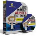 Mahir Website & Toko Online