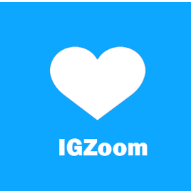 IG Zoom APK | Ig Zoom: Instagram Auto Liker And Followers Free Download