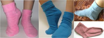 calcetines-abrigadores-coser