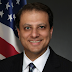 Corruption prosecutor Bharara asked to resign