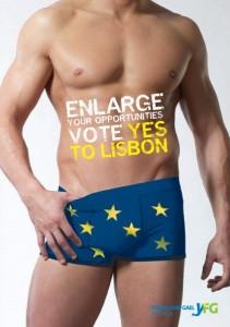 Europa Sexy