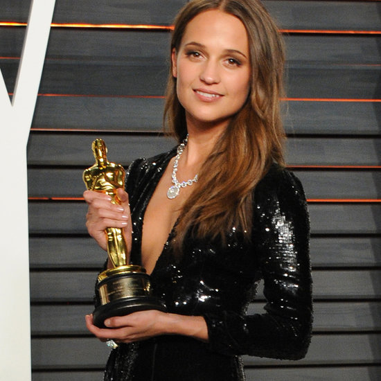 Alicia-Vikander-Post-oscars-beauty
