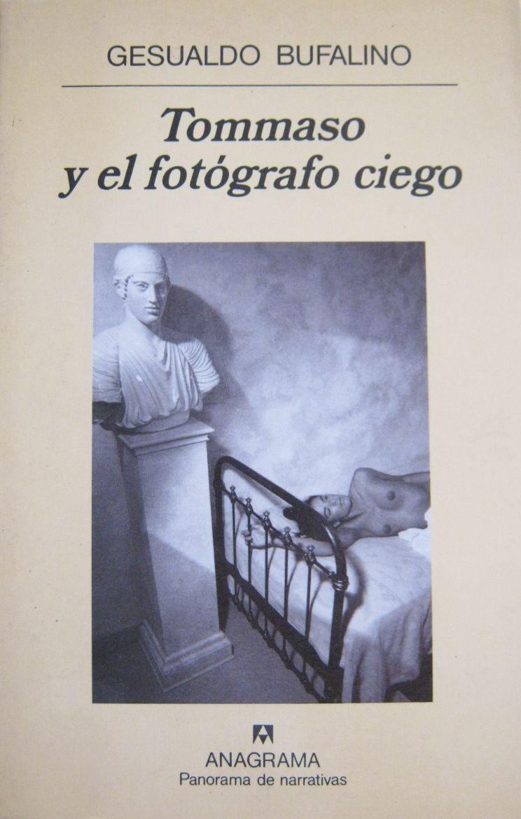 http://laantiguabiblos.blogspot.com.es/2016/03/tommaso-y-el-fotografo-ciego-gesualdo_18.html