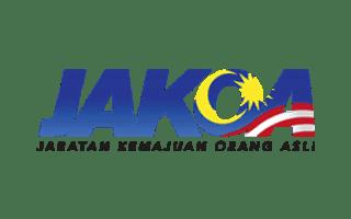 Jabatan Kemajuan Orang Asli Negeri Kelantan