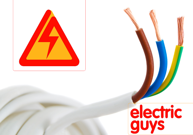 Electricians Auckland