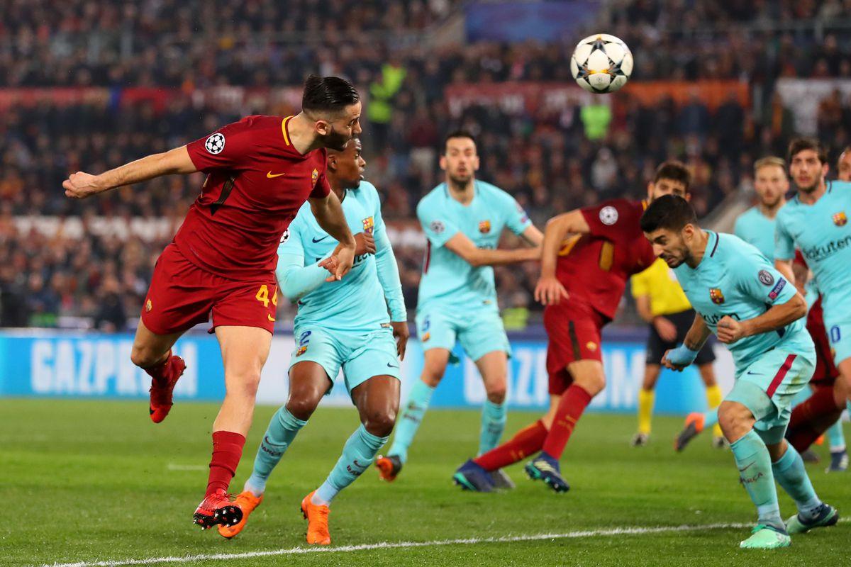 de-che-cua-Messi-bi-lat-do-boi-Roma-khi-Barca-tham-bai-tren-dat-y-4