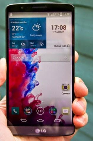 Best-Selfie-Smartphone-Sony-Xperia-C3-Selfie-VS-HTC-one-M8-VS-HTC-one-mini-2-VS-LG-G3