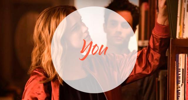Televisión | You