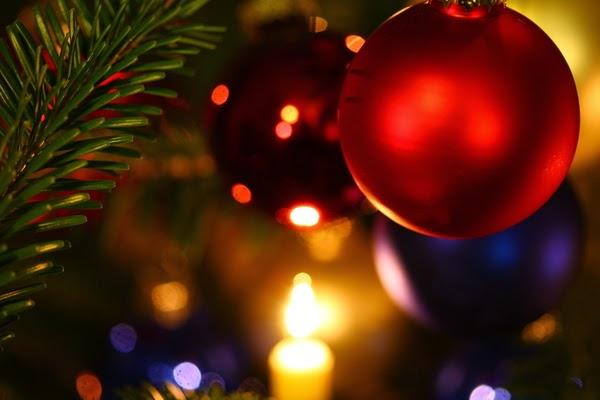 Le Immagini Piu Belle Di Natale.Le Piu Belle Canzoni Di Natale