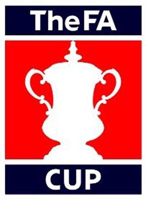 Aneka info: Logo Piala FA (Logo The FA Cup)