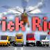طريقة تحميل لعبة Brick Rigs - Early Access