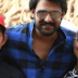 [Here] Baahubali 2: The Conclusion Shoot Full Update