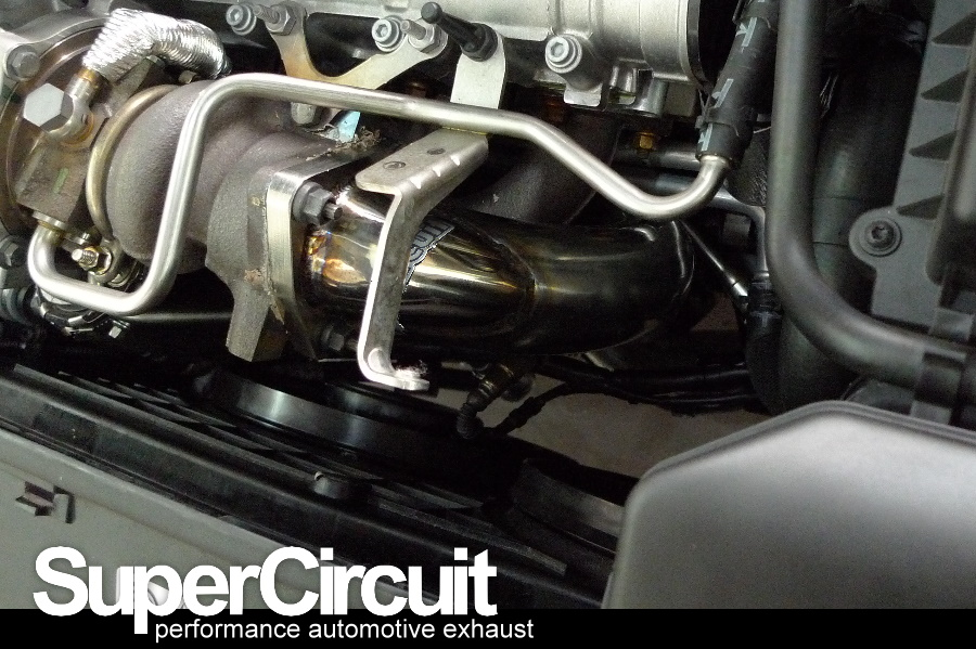 Vw Jetta 1 4 Tsi Turbo Outlet And Is 100 Compatible With The Rest Of Factory Stock Exhaust System No Weld Or Cut Required During Installation