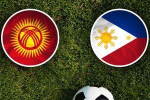 مشاهدة مباراة الفلبين وقيرغيزستان بث مباشر 16-1-2019 كاس امم اسيا