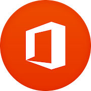 Office Tool Plus 7.3.1.3