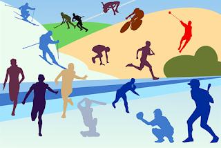 Οι αθλητικές μεταδόσεις της Κυριακής