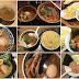 [日本/東京] 不負責任的拉麵筆記 - 閒談10家人氣沾麵拉麵店