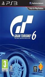 e8d2191abd84abf99e99407e715bf432efd426a9 - Gran Turismo 6 PS3-DUPLEX