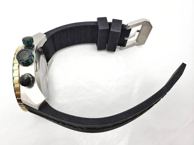 イタリア ブレラ BRERA  ファッション  時計 WATCH プレゼント 梅田時計 イタリア  プロダイバー SOTTOMARINO DIVER