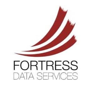 Lowongan Kerja PT Fortress Data Servicess Terbaru Juli 2017