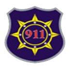 Lowongan Kerja Bandung April PT. Nusantara Satria Agung 911