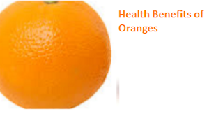 Health Benefits of Oranges (Santra) for Skin, Hair and Health