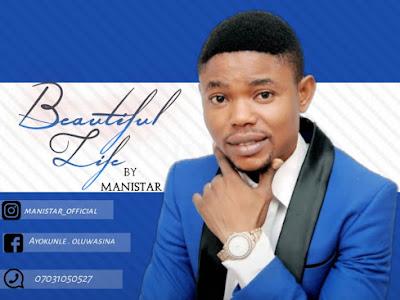 Download Music:- Beautiful life - Manistar