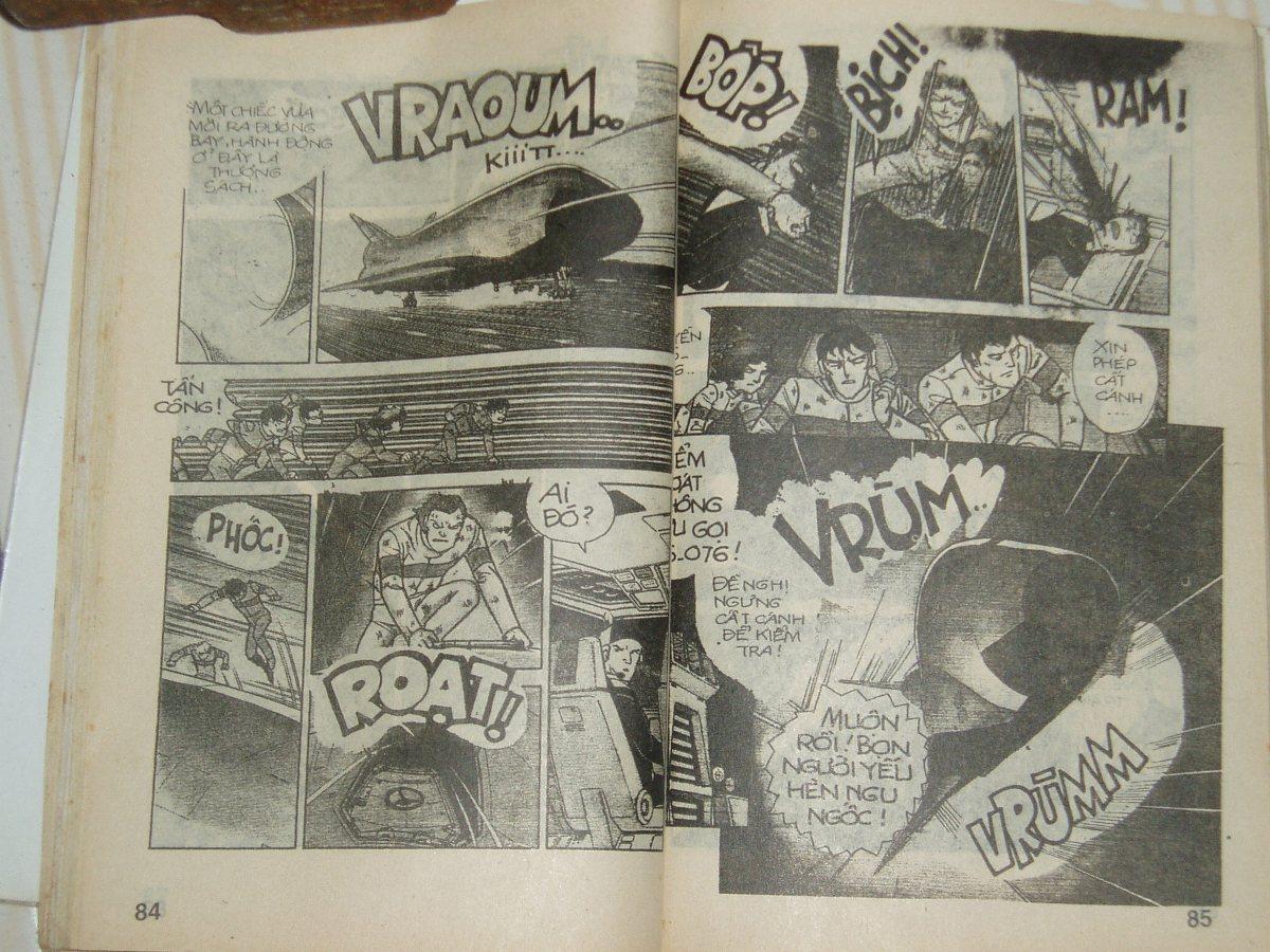 Siêu nhân Locke vol 01 trang 41