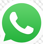 WhatsApp for Windows 0.2.3699 (32-bit) 2017 Free Download