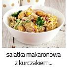 https://www.mniam-mniam.com.pl/2019/02/saatka-makaronowa-z-kurczakiem-i-z.html