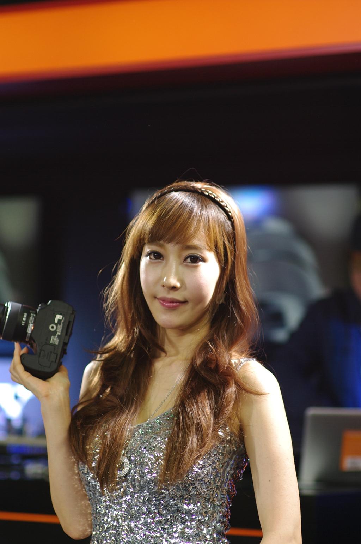 Xxx Nude Girls Im Min Young - Pi 2012