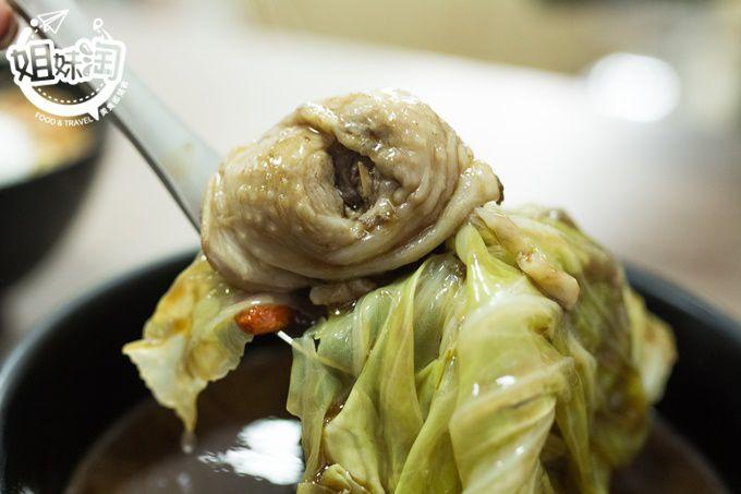 談及撈麵-三民區小吃推薦