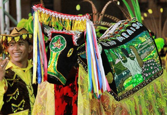 Festas-Bumba-meu-boi-MA