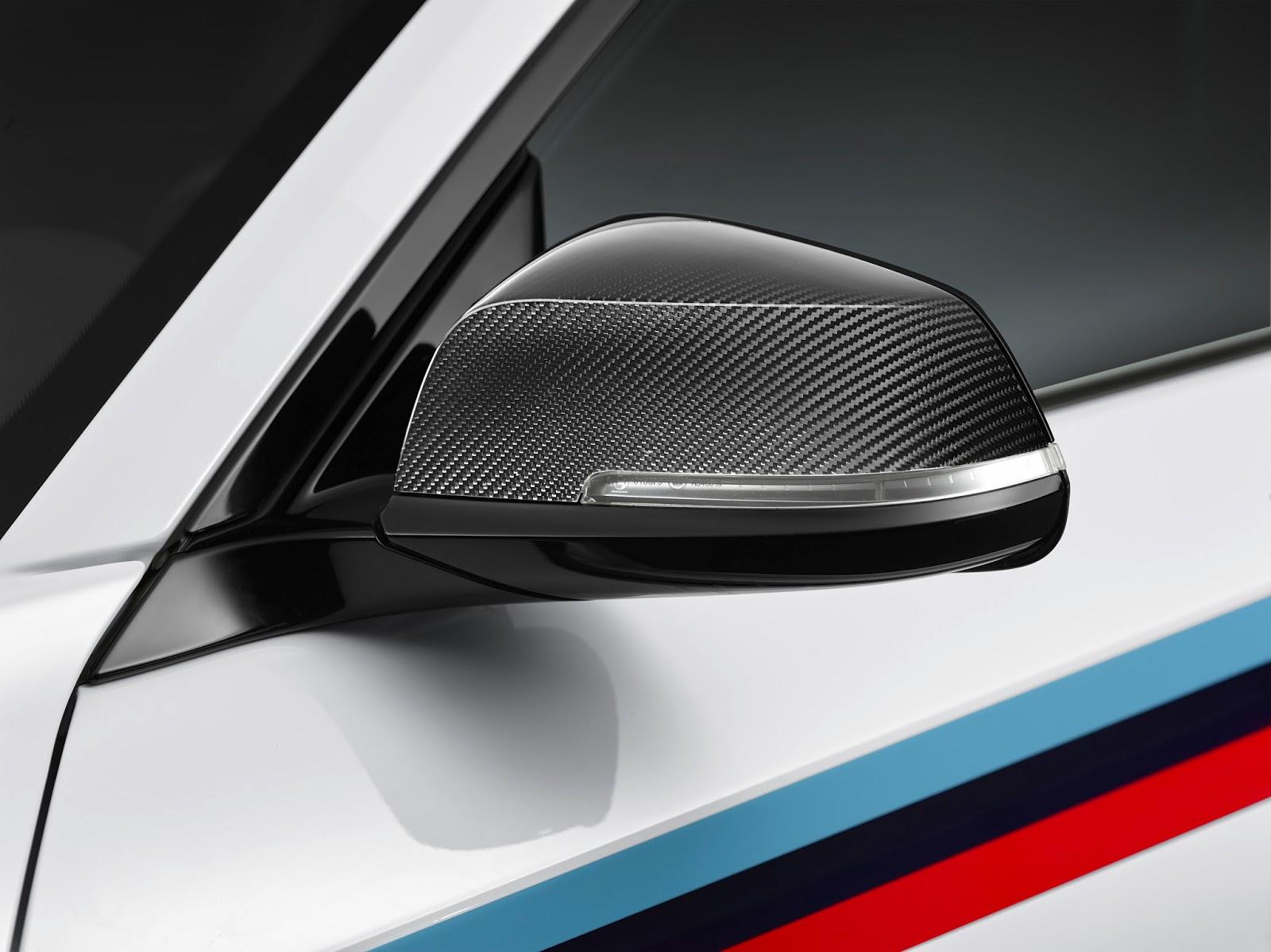 P90203613 highRes bmw m2 coup with bmw Νέα Αξεσουάρ M Performance για τη νέα BMW M2 Coupé. BMW, BMW M2, BMW M2 Coupé, Αξεσουάρ